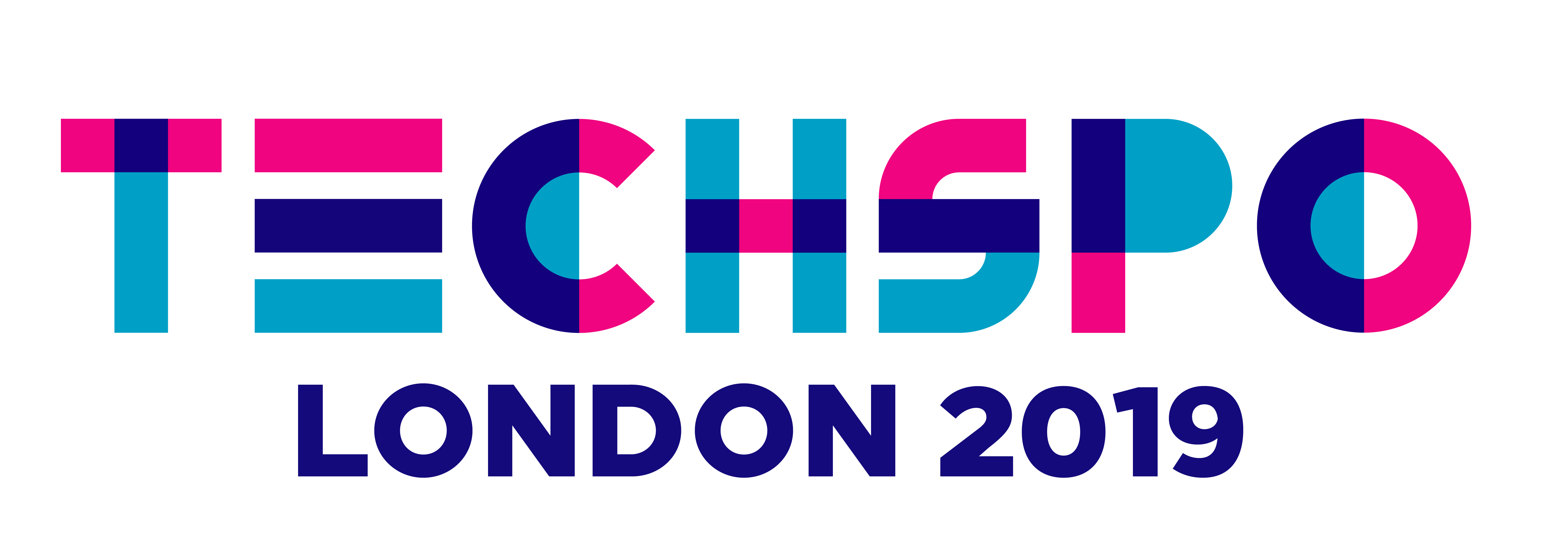 TECHSPO London 2022